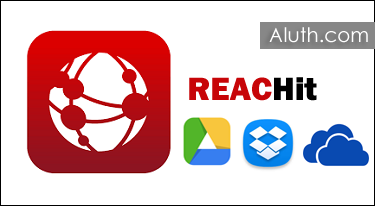 http://www.aluth.com/2016/06/reachit-manage-online-storage-from-one.html