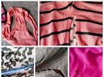Sat Reskrim Polres Sidrap Amankan Pelaku Perusak Pakaian Dalam Perempuan