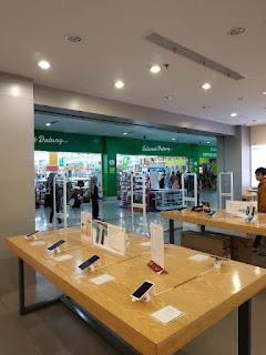 Mi Store Malang