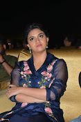 Keerthi Suresh at Nenu Local Audio Launch-thumbnail-11