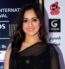 Jannat Zubair Rehmani - awards, achievements