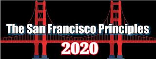 The San Francisco Principles 2020