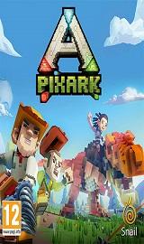 fe4169b7ba98b8a479a3535ae83bbe08 - PixARK v1.51 + Multiplayer