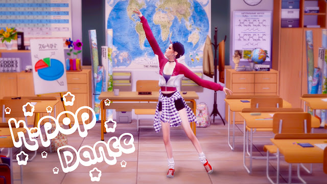 http://www.moongalaxysims.com/2017/08/the-sims-4-dance-animation.html