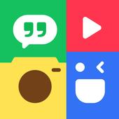 PhotoGrid: Video & Pic Collage Maker [Premium]