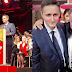 Denis Bećirović kandidat SDP-a za člana Predsjedništva BiH: Članovi OO SDP Lukavac sa predsjednikom Delićem, prisustvovali konvenciji