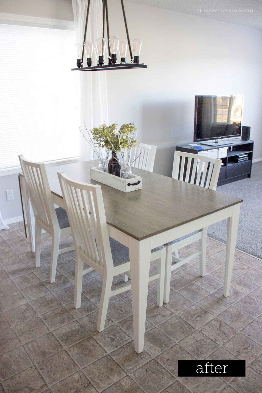 Dining Room Tables Ikea at Home and Interior Design Ideas