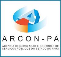 Concurso ARCON-PA 2018
