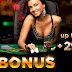 Melbet - Earn money Betting - Sports, Casino, Cricket, Football