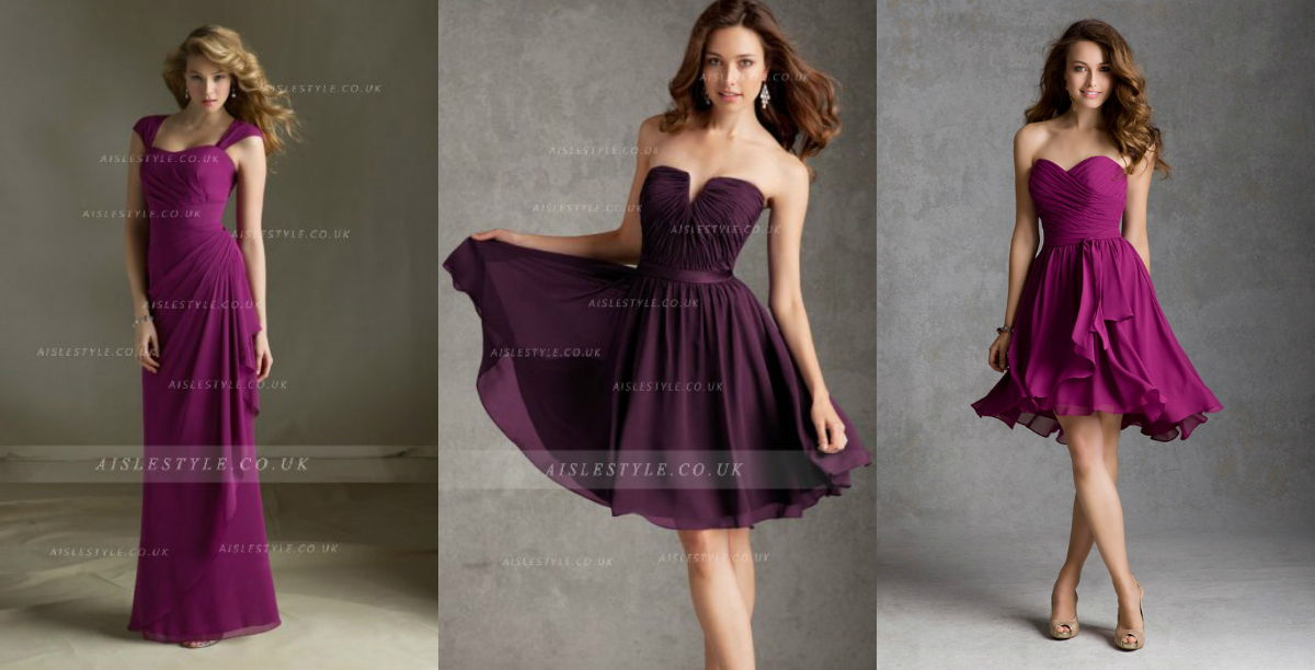 fioletowe-sukienki
