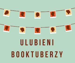 http://czytamogladampisze.blogspot.com/2017/03/5-ulubionych-booktuberow.html