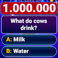 Millionaire 2020 – Free Trivia Offline Game Mod Apk