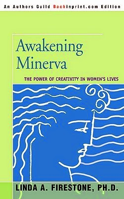 https://www.goodreads.com/book/show/1252906.Awakening_Minerva
