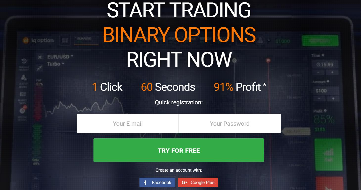 Binary option profitable price  trusted safe binary option brokers  binderietdk