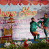 DRAMA SHOW : ENGLISH EDUCATION PROGRAM STKIP NURUL HUDA