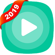 Top 5 Video Player App for Android Smartphone - Mix video player