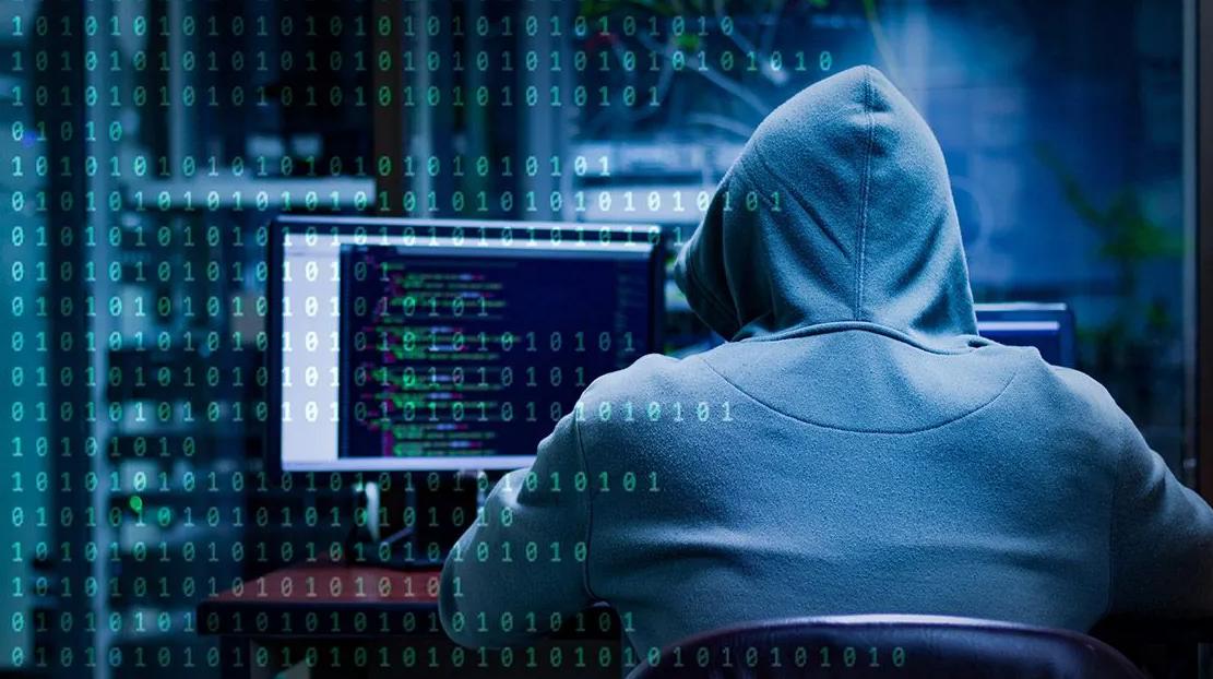 La historia del hacker de 20 años que ideó una red telefónica secreta para El Chapo Guzmán