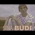 VIDEO:Barick Bikey Ft Bright-Sina Budi:Download