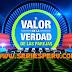 El Valor De La Verdad HD Programa 27-08-16