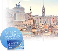 Logo ''Goditi la Vista'' e vinci gratis 150 Cofanetti Boscolo Percorsi e Dintorni
