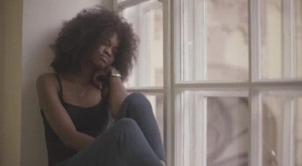 My boyfriend died on top of me during sex – Lady cries out on social media