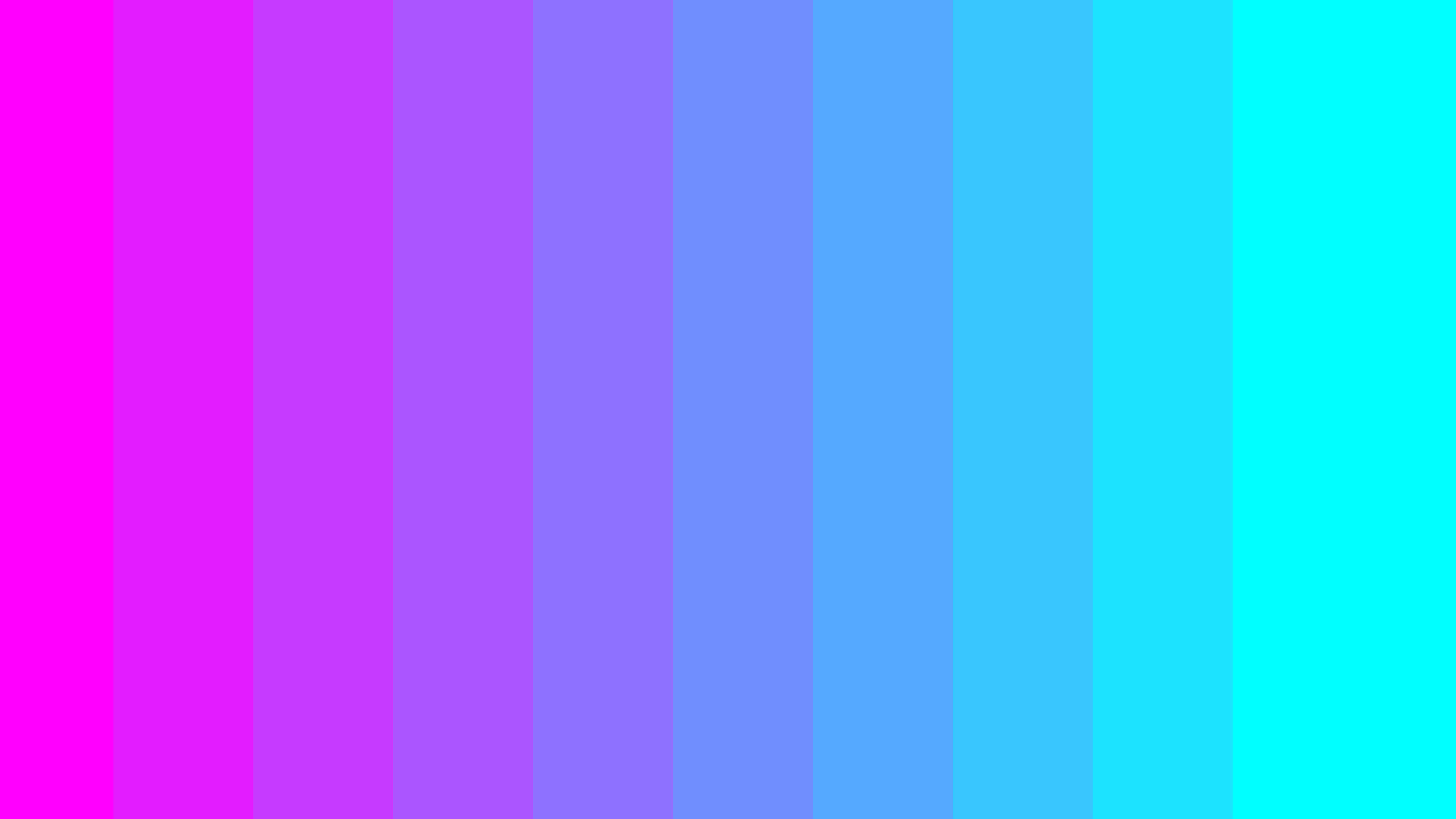 gradient pink blue 8k resolution