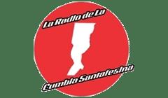 La Radio de La Cumbia Santafesina 90.9 FM