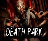 death-park
