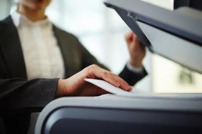 Cara Mulai Usaha Fotocopy yang Harus Anda Ketahui