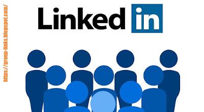 Best Linkedin Groups For Bloggers