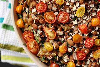 lentejas, arroz, proteína completa, vitamina C