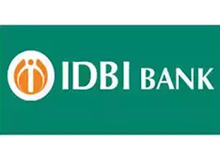 IDBI Bank contributes Rs. 3,95,46,223 towards PM Cares fund