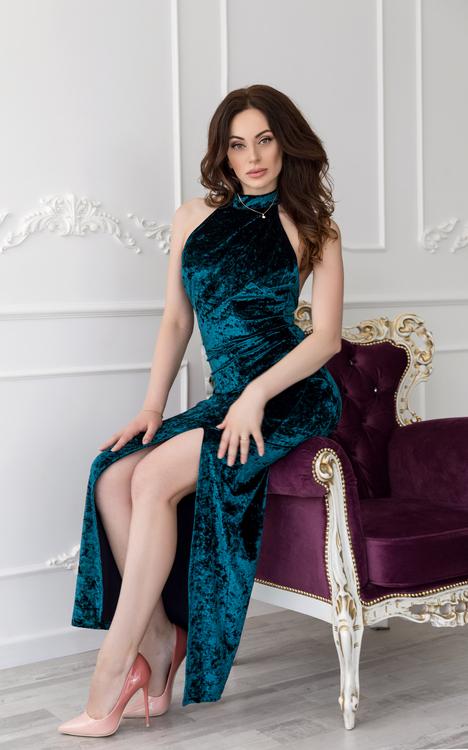 Dating seiten frauen ukraine