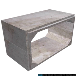 harga box culvert megacon Pringapus Ungaran