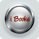 https://itunes.apple.com/us/book/arouse-a-spiral-of-bliss-novel/id643510480?ls=1&mt=11