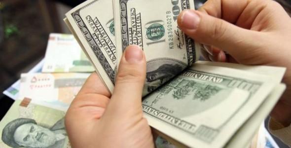 $$ سعر الدولار اليوم في السوق السوداء و البنوك مقابل الجنية .. اسعار الدولار  في مصر محدث لحظة بلحظة