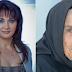 Συγκλονιστικό : Έφυγε στα 54 η Ελένη Ιωακείμ – Έσβησε την ίδια ώρα και η μάνα της