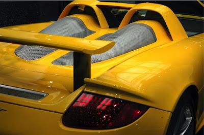 """Nouveauté Automobile 2018, """"2018 Porsche Carrera GT """" Nouveau Modele Auto 2018, """"2018 Autos"""""""