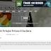 Broker terkemuka, legal, dan terbaik di indonesia dengan spread rendah dan stabil