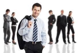 marketing, success key, success marketing, keys become marketing, marketing activities