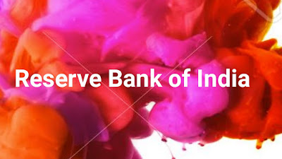 The Reserve Bank of India has recently lowered the rate of interest that it pays