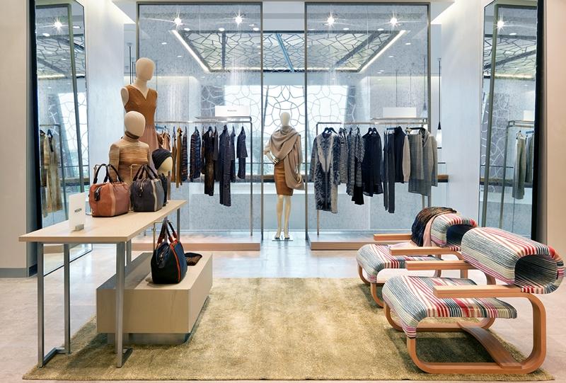 Beymen'den Türk moda sektörü için iki yeni ödeme servisi