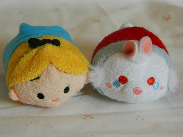 Disney Tsum Tsums, Tsum Tsum Collection, My Tsum Tsum Collection,