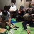 Đắk Nông: Bắt đối tượng quay clip tống tiền doanh nghiệp
