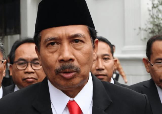 Akhirnya, Kepala BPIP Bakal Dilaporkan ke Polisi Gara-Gara Sebut Agama Musuh Besar Pancasila