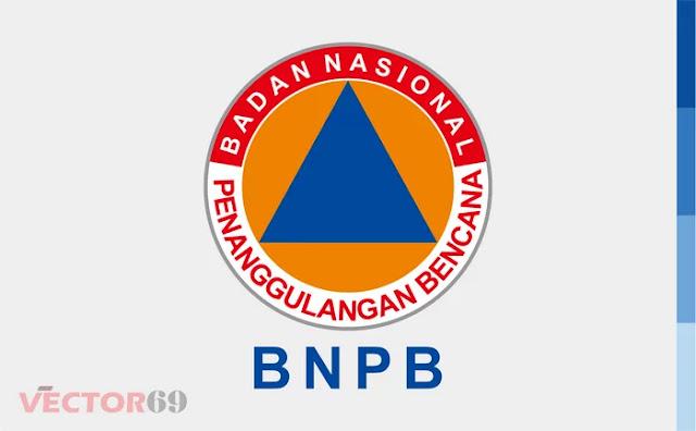 Logo BNPB (Badan Nasional Penanggulangan Bencana) - Download Vector File EPS (Encapsulated PostScript)