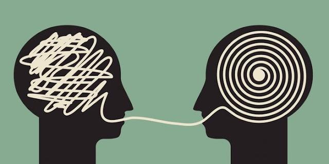 تنظيف ذهنك من الفوضى