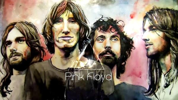 Legendarias canciones de Rock, basadas en obras de la Literatura Universal