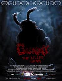Bunny, la cosa asesina (2015)