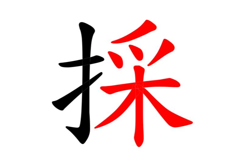 Tiếng Hoa hoặc tiếng Anh là yêu cầu bắt buộc